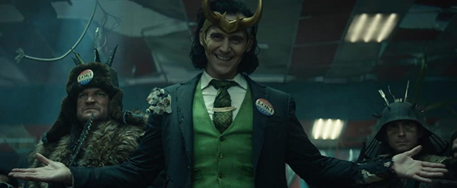 Loki-Courtesy-of-Marvel-Studios.jpg
