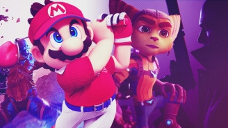 The 2021 Video Game Releases To Catch Up On Over The Summer