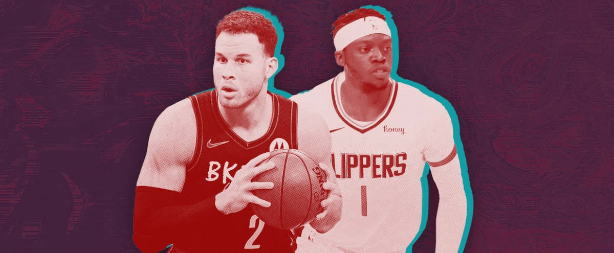 The 2021 NBA Free Agents Who Have Made Themselves The Most In The Playoffs