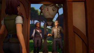 'Palia' Looks Like The Farming Life Sim MMO Of Our Dreams