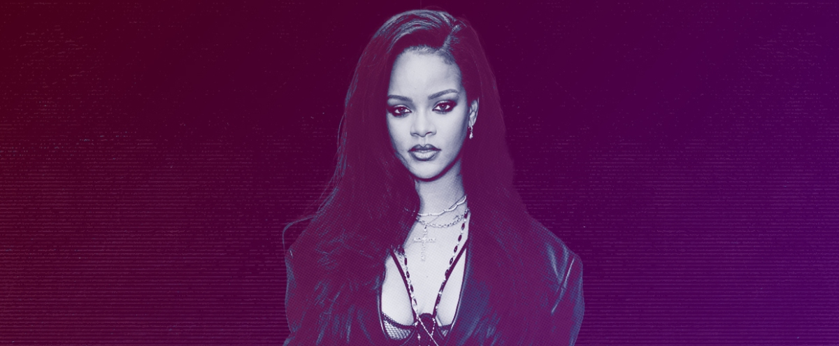 The Best Rihanna Songs, Ranked