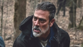 'The Walking Dead' Has Revealed First Season 11 Images And Announced An 'Origins' Series