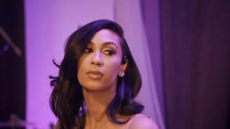Queen Naija Details The Struggles She Faced Transitioning From YouTube To Music