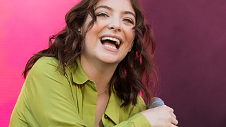6.22.21 – lorde is back