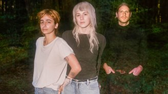 Indie Mixtape 20: Sour Widows Need DistroKid To Tell Them How And When They Get Paid