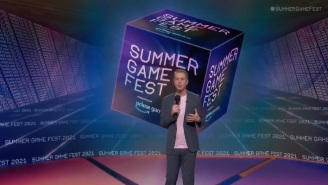 What We Learned From Summer Game Fest Kickoff Live