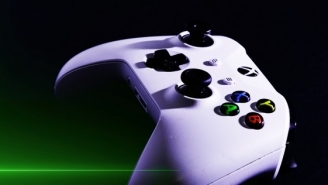 Xbox One Owners Will Soon Be Able To Play Next-Gen Xbox Games On Their Current System