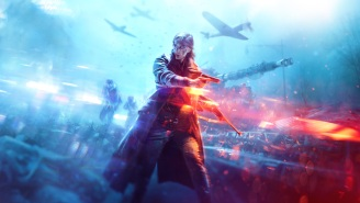 EA Has Announced That A 'Battlefield 6' Big Reveal Showcase Is Coming