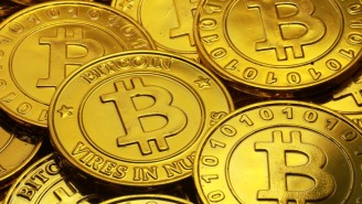 Two Brothers Apparently Pulled Off A Bitcoin Heist Worth Billions In South Africa
