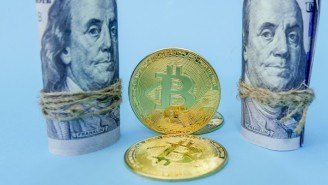 El Salvador Is Apparently Making Bitcoin Legal Tender Along With The US Dollar