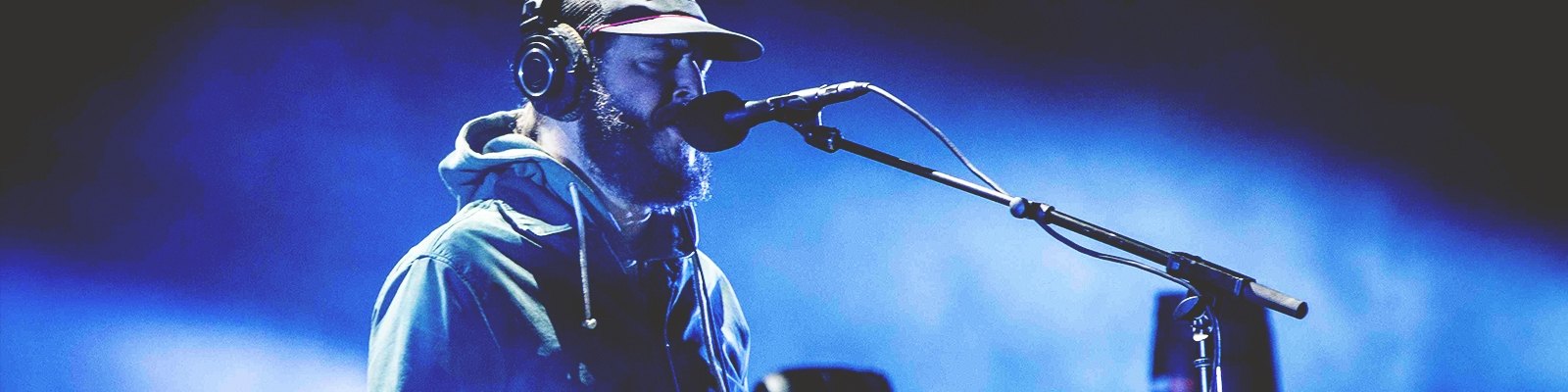 The Best Bon Iver Songs, Ranked