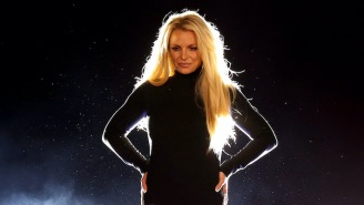 Britney Spears Responds To A New Documentary: 'A Lot Of What You Heard Is Not True'