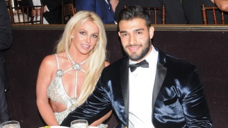 Sam Ashgari Criticizes Past Documentaries About Britney Spears For Failing To Seek Her Input Or Appoval