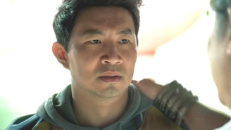 The 'Shang-Chi' Trailer Brings Back An Incredible Hulk Villain (And There's Some Confusion About That Underwater Dragon)