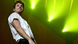 Charlie Puth Gave An Overly Detailed Explanation About Why His Third Album Isn't Done Yet