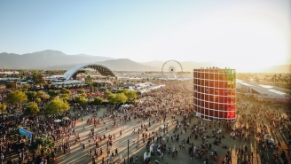 Coachella 2022 Sold Out Instantly, But You Can Join A Waitlist For Passes