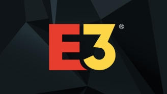 E3 2021 Has A Trailer For An Event Where You Mostly Just Watch More Trailers