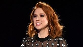 Ellie Kemper And Kenan Thompson Are Set To Star In The Disney+ 'Home Alone' Reboot 'Home Sweet Home Alone'