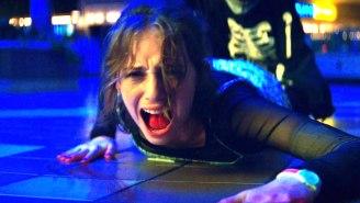 Netflix's 'Fear Street' Trilogy Trailer Will Give You Goosebumps