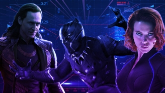 These Marvel Heroes Should Get Their Own Video Game Next