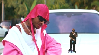 Guapdad 4000 And Rick Ross's 'How Many' Remix Video Is Filled With Bel Aire And Beauties