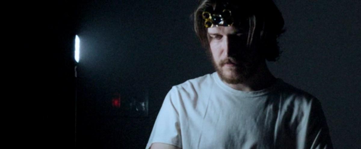 Bo Burnham's 'Inside' Is The 'Black Mirror' Comedy Special For The Modern Era