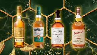Bartenders Name The Best Scotch Whiskies For Fans Of Honey And Heather