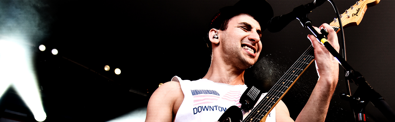 Ask A Music Critic: Is Jack Antonoff Overrated?
