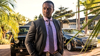 Jamie Hector On The Final Season Of 'Bosch' And The Legacy Of 'The Wire'