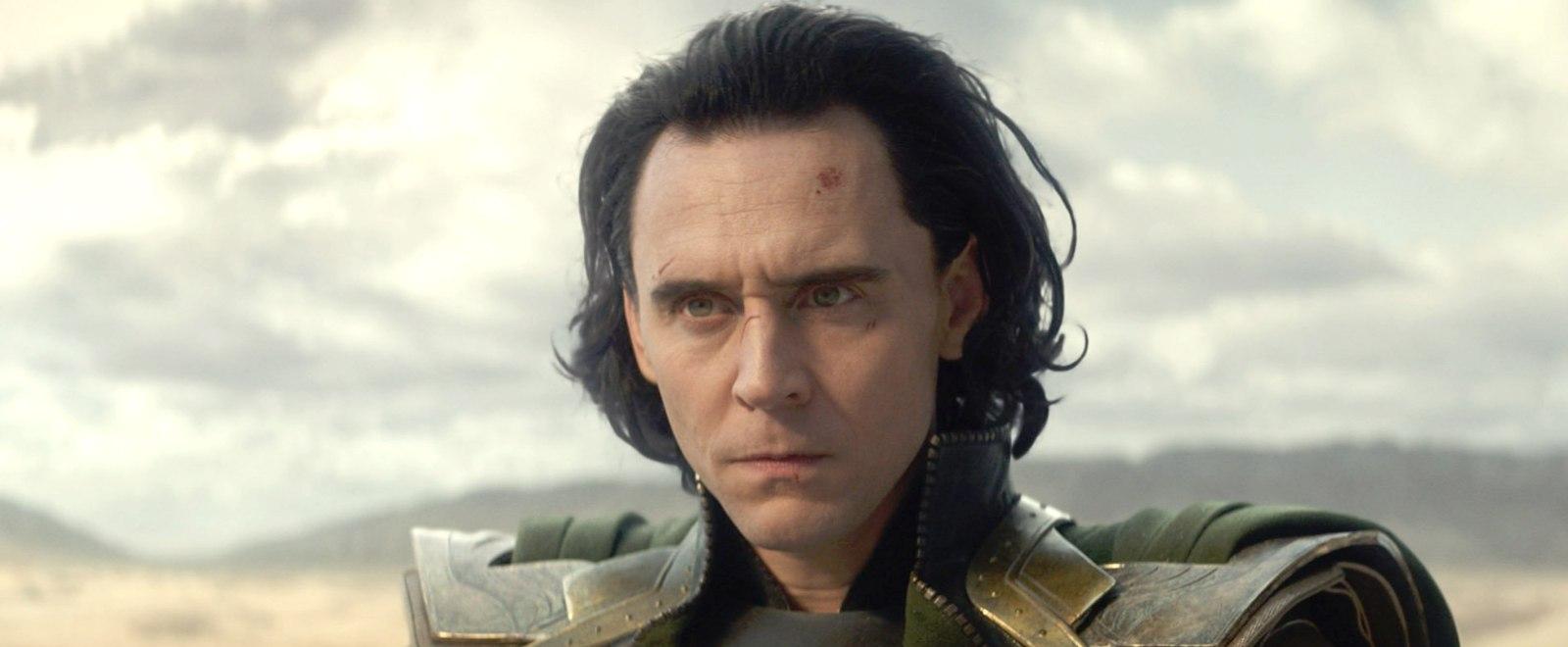 The 'Loki' Season Finale Introduced The Next Big Bad Of The MCU