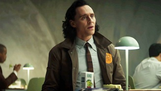 'Loki' Fans Are Thrilled At The Apparent Confirmation Of A Fan Theory (And They've Got Another Theory, Too)