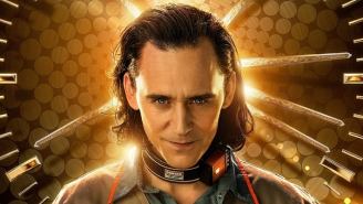 Two Ways The First Episode Of 'Loki' Is Already Reshaping The MCU