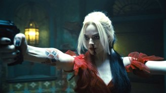 James Gunn's New 'The Suicide Squad' Trailer Puts The Team Together… And John Cena Makes A Butthole Joke