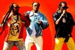 After Three Years Away, Do Migos Still Represent The Culture?