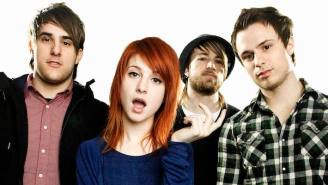 13 Years Later, Paramore's 'Twilight' Soundtrack Songs Are Finally Streaming On Spotify In The US