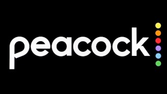 Peacock Finally Worked Out A Deal That Allows Them To Stream On Amazon Fire TV