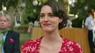 The 'Fast & Furious' Family Was Ready To Recruit 'Fleabag' Star Phoebe Waller-Bridge But Another Franchise Beat Them To It
