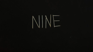 British Collective Sault Announced A New Record, 'NINE,' That Will Only Be Available For 99 Days