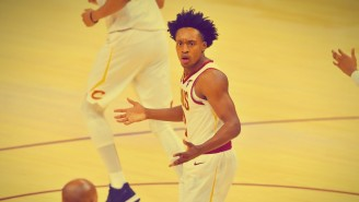 The Cavs Are Nearing The Time To Decide On Their Future — And Collin Sexton's