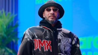Swizz Beatz Called Out Justin Timberlake For Not Yet Partaking In A 'Verzuz' Battle