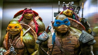 The Teenage Mutant Ninja Turtles Are Allegedly At The Center Of A $2 Billion Tax Fraud Scheme