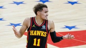 Atlanta Hawks At Milwaukee Bucks Game 1 TV Info, Betting Lines, And Player Scoring Props