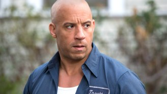 Looking Back At The Casting Decision That Turned 'Fast & Furious' Into A Multi-Billion Dollar Franchise
