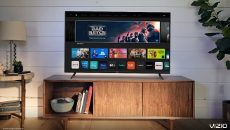 Vizio's 2021 TV Lineup Is Stacked With Affordable Models And Enhanced Gaming Features