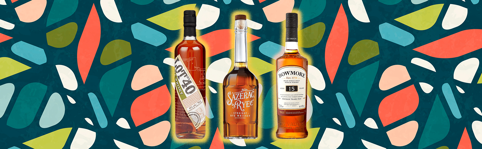 The Best Introductory Bottle To Give Every Type Of Whiskey Drinker