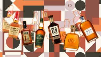 Wheated Bourbon Whiskeys We Absolutely Love In The $15-$85 Range