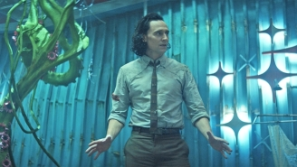 'Loki' Fans Were Absolutely Crushed By One Particular Moment (Alright, Two Of Them) In the Season Finale