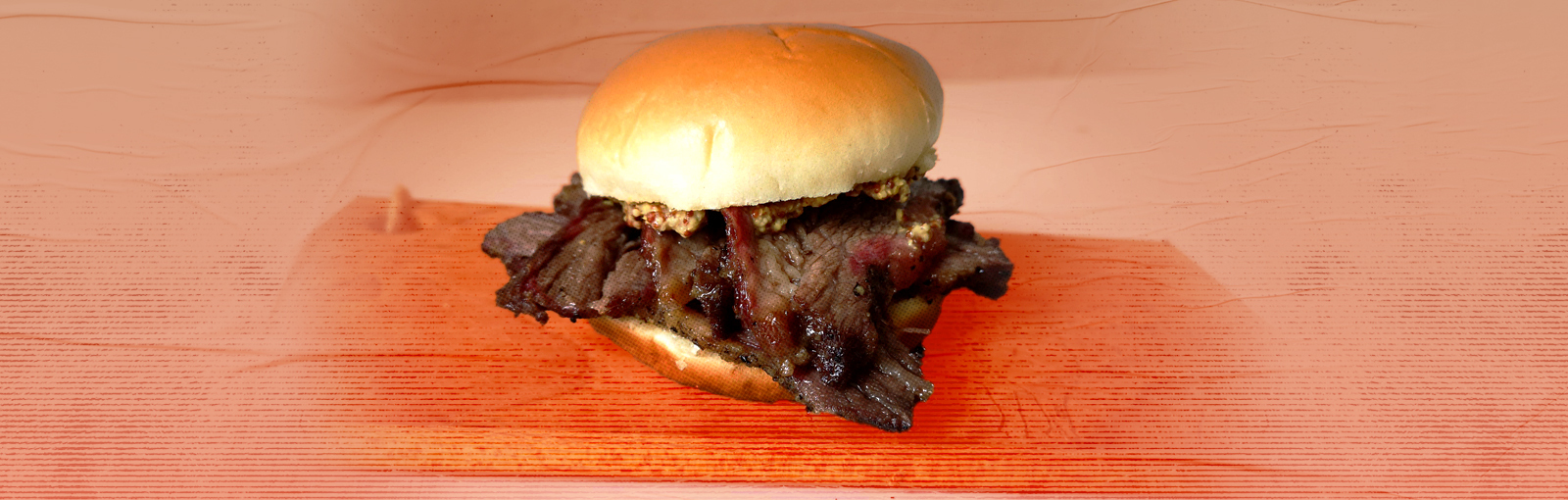How To Make Brisket Without A Smoker This Fourth Of July Weekend