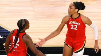 Ten Predictions For The 2021 WNBA All-Star Game