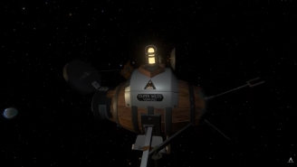 An 'Outer Wilds' Expansion Is On The Way Leaving All Of Us With More Questions